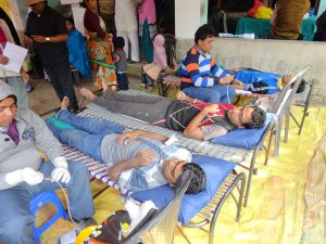 blood_donation_npms_1